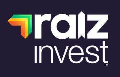 Raiz exceeds $400 million in Funds Under Management
