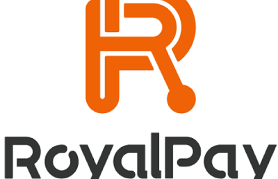 RoyalPay wants to bring facial recognition payments into mainstream