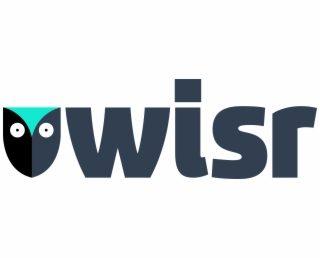 Wisr and NAB's debt warehouse program goes live