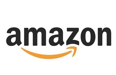 Aussies can now shop from 125 million products on Amazon Australia with Zip as a payment option