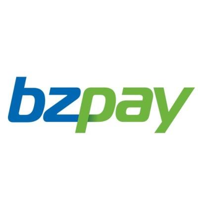 bzPay