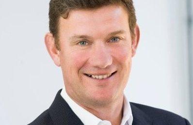 Christmas not always merry for Australia's small businesses: OnDeck Australia
