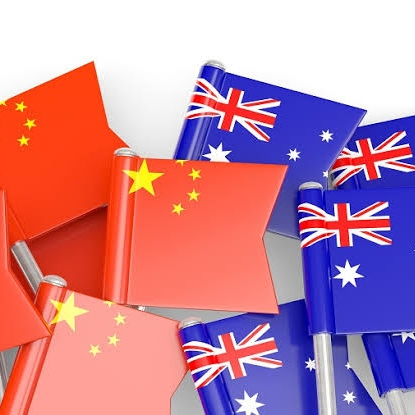 Australian Fintech industry looks for bilateral ties with China to boost trade cooperation