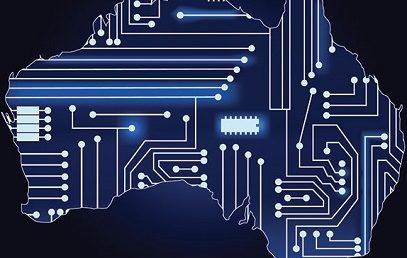 The Future of Tech in Australia