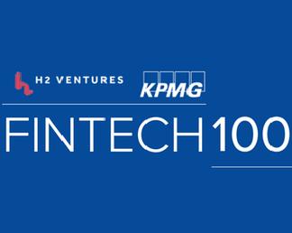 7 Australian fintech companies honoured in the 2019 Fintech100