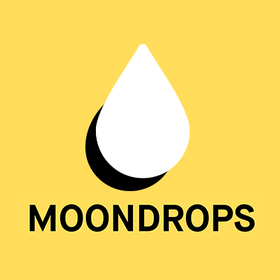 Moondrops Quant Pty Ltd