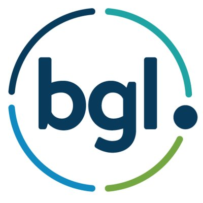 BGL announces major CAS 360 and Simple Fund 360 releases