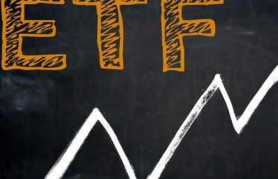Investing in international ETFs set to rise: ETF Securities