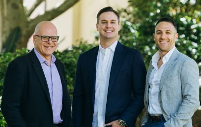 Mortgage fintech Funding.com.au raises $3.7 million AUD to accelerate growth