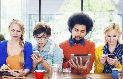 UBank adopts Basiq's AI-powered tools to help Millennials budget