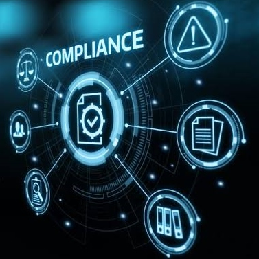 Cashwerkz and Complii sign alliance to automate compliance process for stockbrokers and their clients placing online cash investments