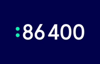 Australian smartbank 86 400 announces Energy Switch service
