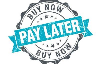 Australia's buy now pay later companies are pledging to do better by their customers. Here's what they're promising.
