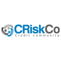 CRiskCo finds receptive new market in Australia