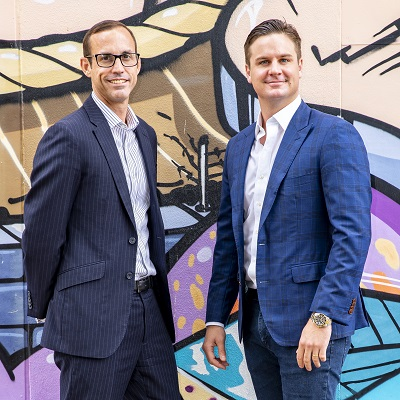 Funding.com.au kick starts 2020 with new hires following $3.7m raise