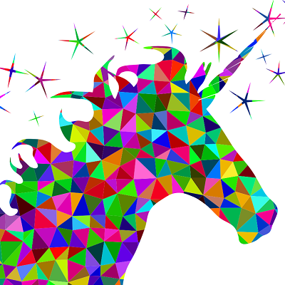Alceon tips unicorn status for fintech disruptor
