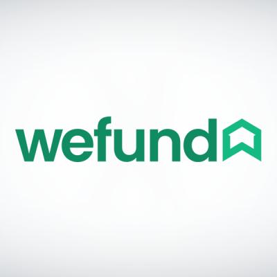 Wefund