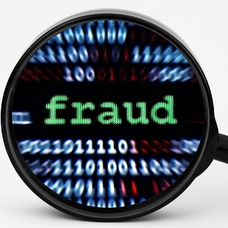 GBG rolls out anti-fraud solutions to protect against financial crime