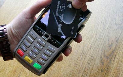 Banks risk loss of US$3 billion in payments revenue to digital payments growth, non-bank competitors
