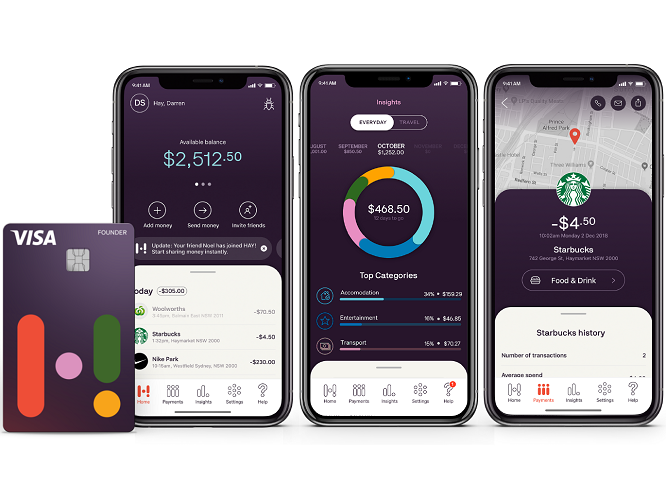 Say hello to Hay – new Australian Fintech launches today