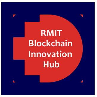 RMIT's Blockchain Innovation Hub gets a $6m boost