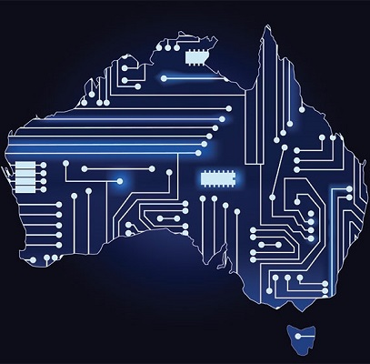 Australia to focus on blockchain potential with new roadmap