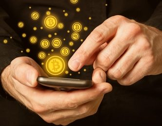 310 digital currency exchanges registered with Austrac