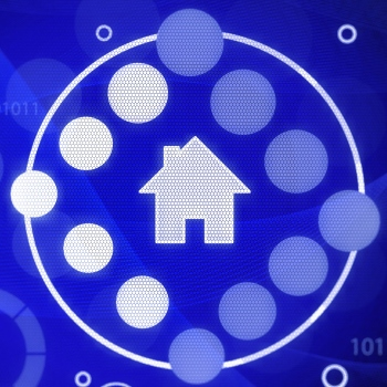 Home loan startups warn against 'hard transition' to open banking