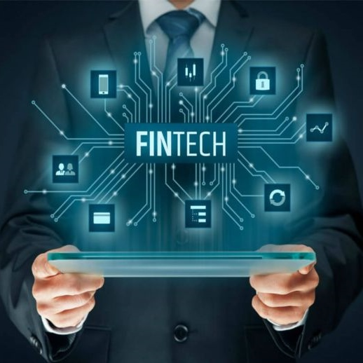 Fintech fundraising grew strongly in major markets in 2019, Accenture