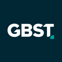 UBS extends post-trade technology partnership with GBST