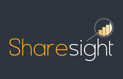Sharesight to deliver powerful portfolio tracker to Morningstar premium subscribers