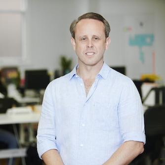 FlashFX beefs up management team ahead of key capital raising