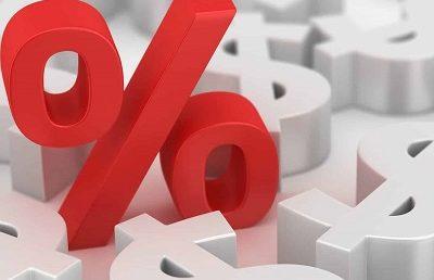 Cashwerkz marketplace updates interest rates for Australians as they hunt for better returns