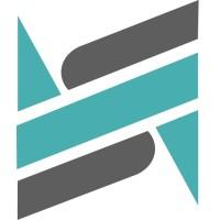 Australian FinTech company profile #79 – NameScan