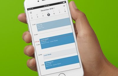 Square rolls out timesaving Square Appointments app to Australian businesses