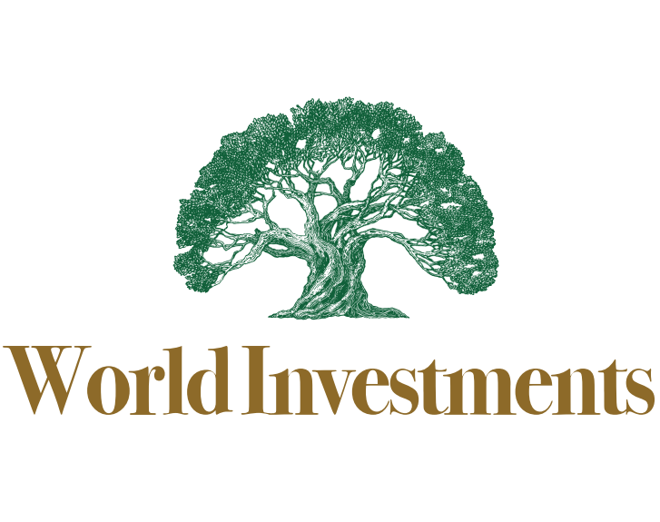 Dubai's World Investments invests A$433m in Xinja Bank