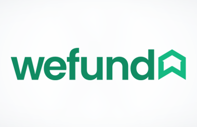 Wefund launches fast, transparent, and secure development finance platform