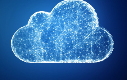 It's time for cloud banking