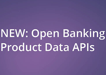 NEW: Open Banking Product Data APIs by Frollo