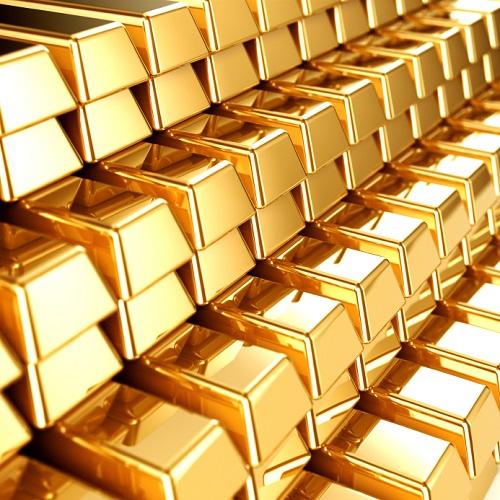 Meld transforms gold into a digital asset with Algorand