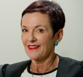 Access to credit critical to small business survival: Ombudsman