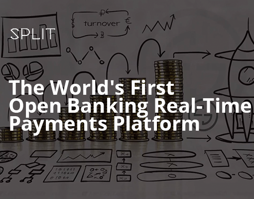 Open Banking on target for July 2020 launch