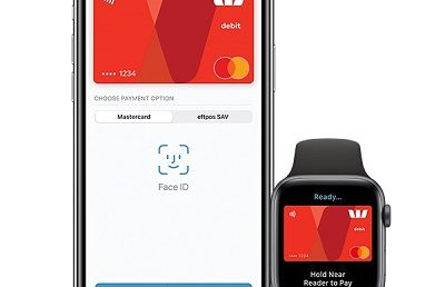 COVID-19 pushes Westpac to jump on Apple Pay