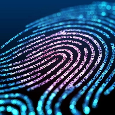 Digital identity the next frontier for FinTech innovation