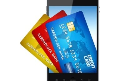 Digital wallet transactions soaring: CBA