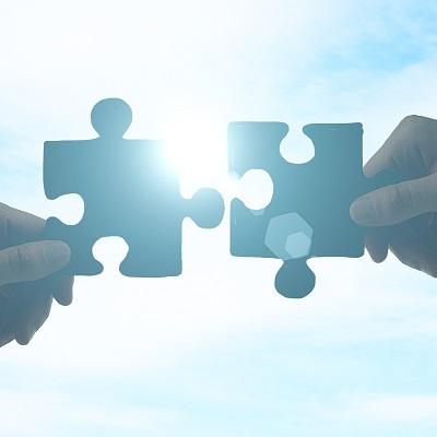 Neobank joins Buyers Choice lender panel