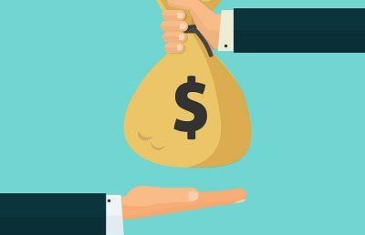 TradeFloor buys CCUBE