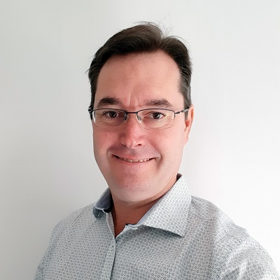 Fintech Movers & Shakers – Global Payments appoints Brent Schmidt