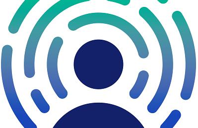 ACCC launches Consumer Data Right platform