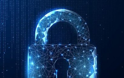 RMIT launches cybersecurity and blockchain courses to fill skill gaps